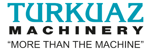 Logo Turkuaz Machinery JPG