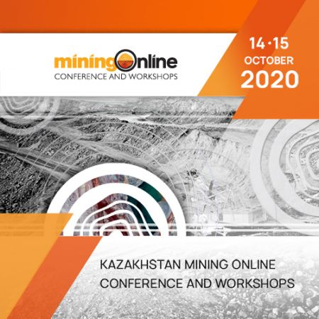 RESULTS OF ONLINE CONFERENCE: New realities of the mining and metallurgical industry of Kazakhstan